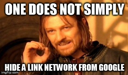 boromir-link-network-for-funny-seo-image-article