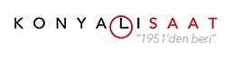Ekran Resmi 2014-09-20 15.37.34