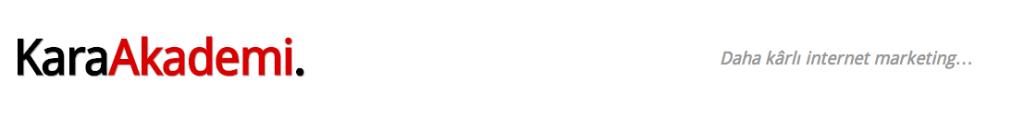 Ekran Resmi 2014-09-20 15.46.16