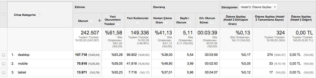 Ekran Resmi 2014-09-20 19.56.53