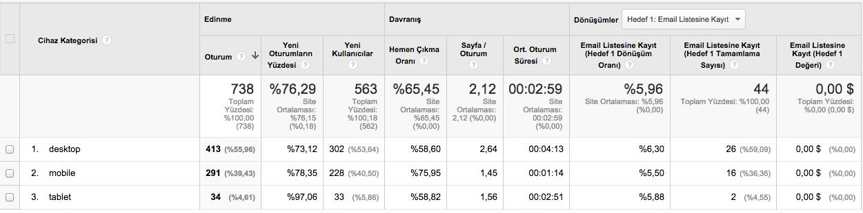 Ekran Resmi 2014-09-20 20.05.04