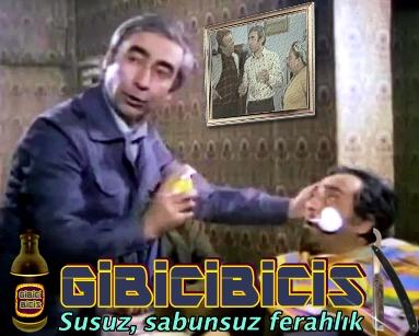 gibicibicis
