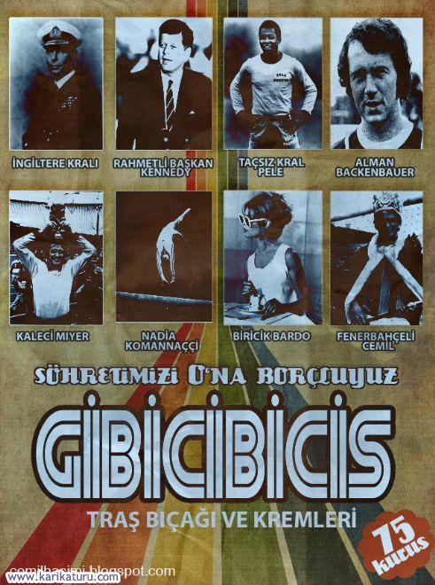 gibicibicis2